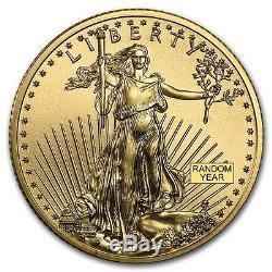 14kt Solid Gold Fits 1oz Gold Eagle Tear Drop Bezel 6.7 Grams $318.88