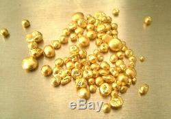2 grams 9999+ Pure Gold for investment Not scrap not 18kt or 14kt or 9kt Invest