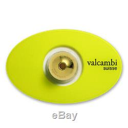 2015 2 gram Cook Islands $10 Gold Sphere Coin Valcambi SKU #94260