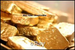 400 grams Scrap lot gold bar for Gold Recovery For jewelry or Coins For Gift